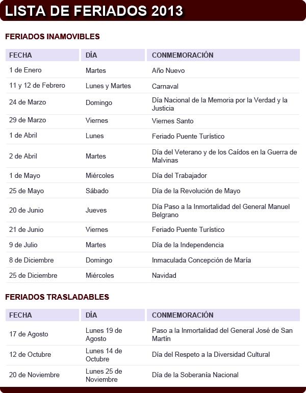 Feriados nacionales ministerio del interior y transporte for Twitter ministerio del interior ecuador